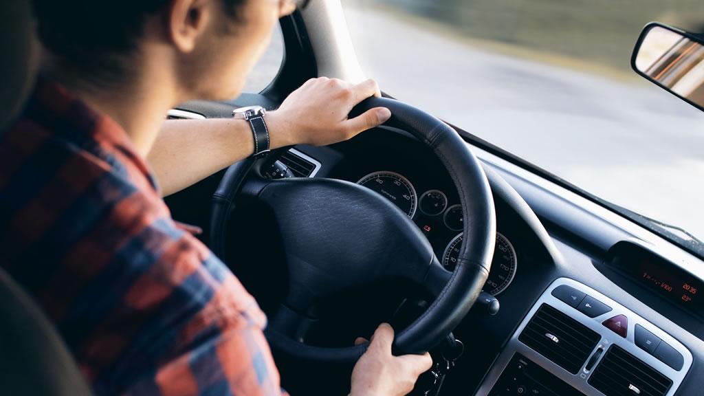 Alquiler de autos en Lestrade Rent A Car